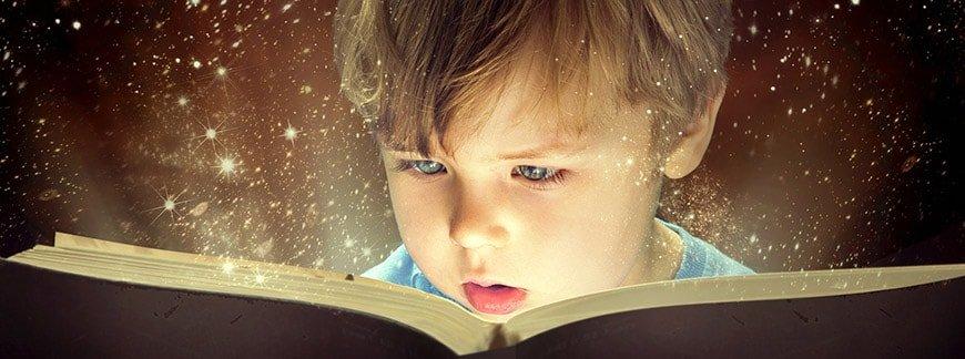 mesekönyvek, gyerekkönyvek
